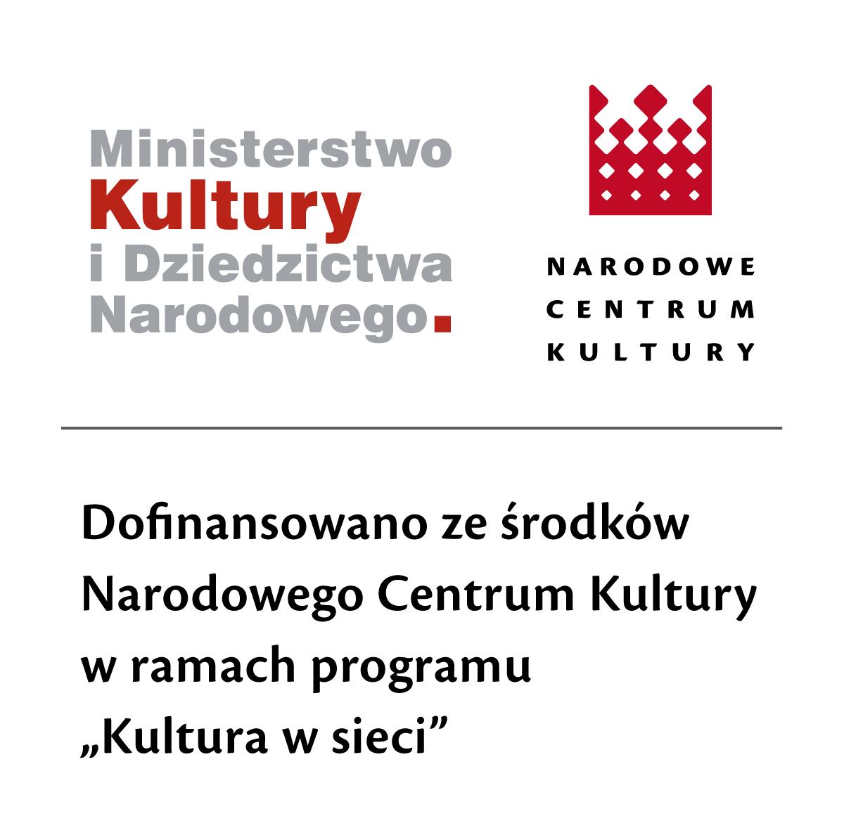 2020-NCK_dofinans_kulturawsieci-rgb_PION