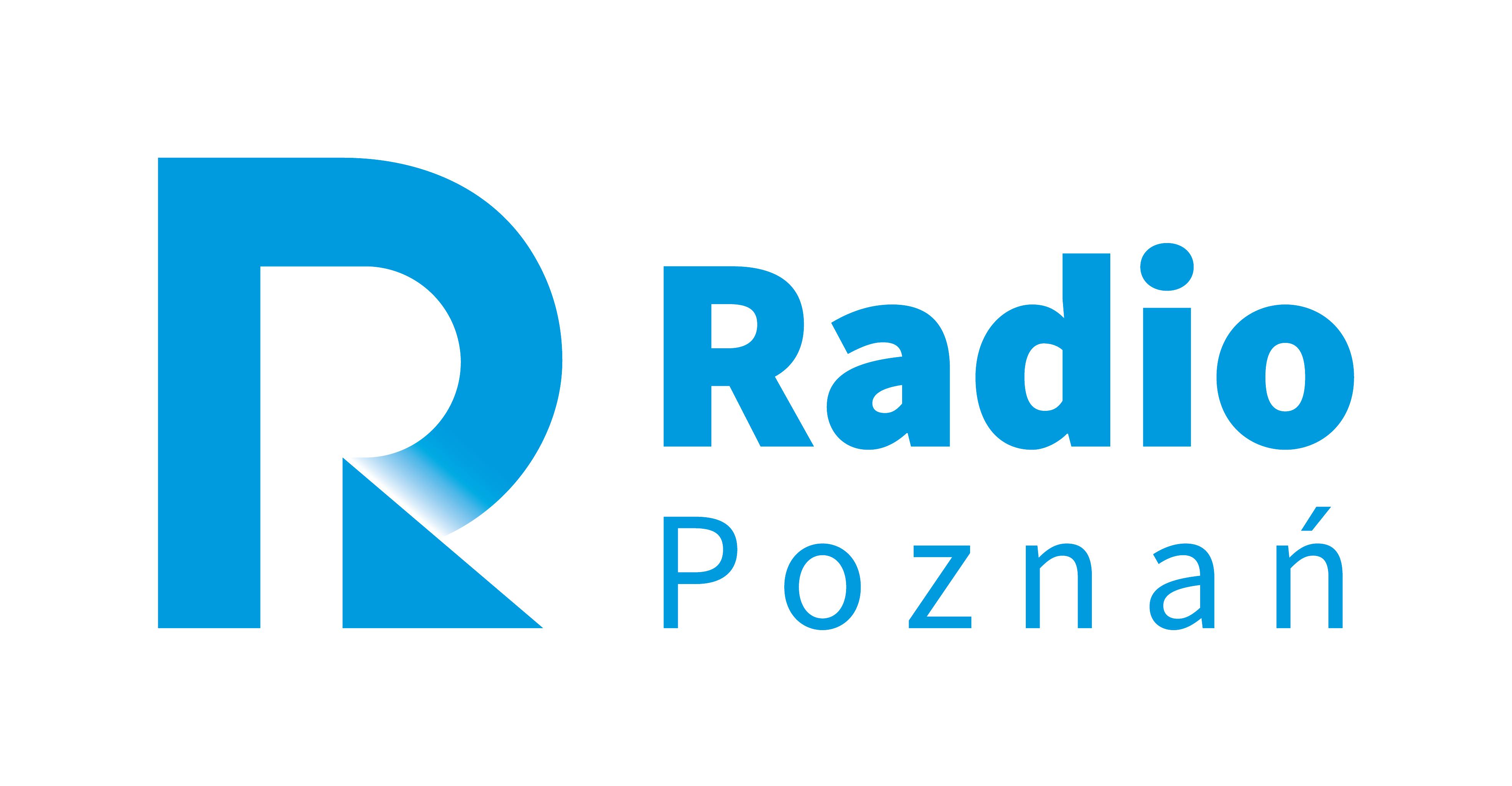 Logo Radio Poznań