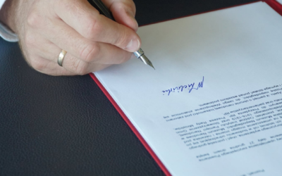 27 grudnia świętem państwowym – kolejne podpisy pod apelem!